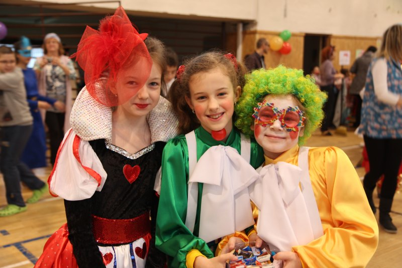 karneval-2014-01_20140221_1545939273.jpg