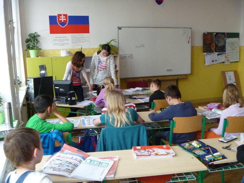 den-ucitelov-12-080_20120331_1045308305.jpg