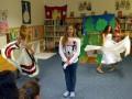 Kultúrne a vzdelávacie akcie