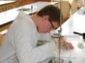 Chemická olympiáda 22.3.2012