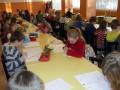 Pytagoriáda, školské kolo, 7.12.2011