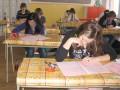 Testovanie 9-2011, 9. marec 2011