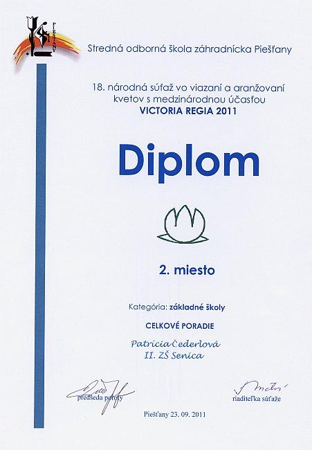 diplom-110923-cederlova-celkove.jpg
