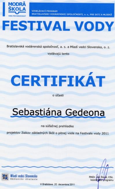 diplom-111220-ms-gedeon.jpg