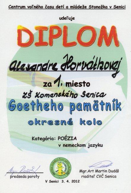 diplom-120403-horvathova.jpg