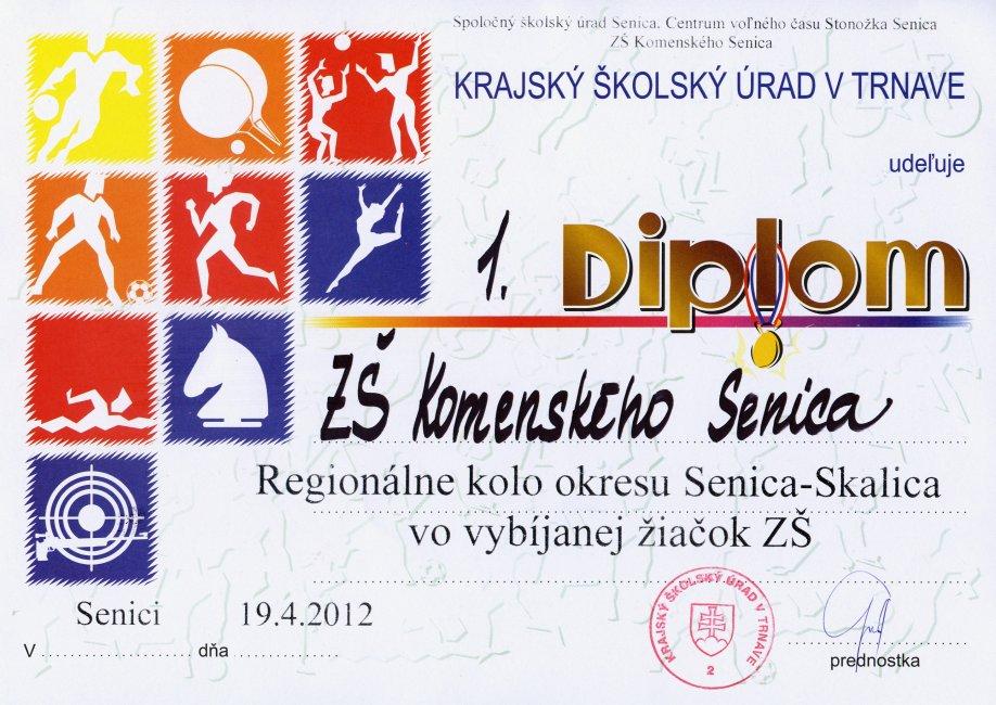 diplom-120419-vybijana-ziacky.jpg