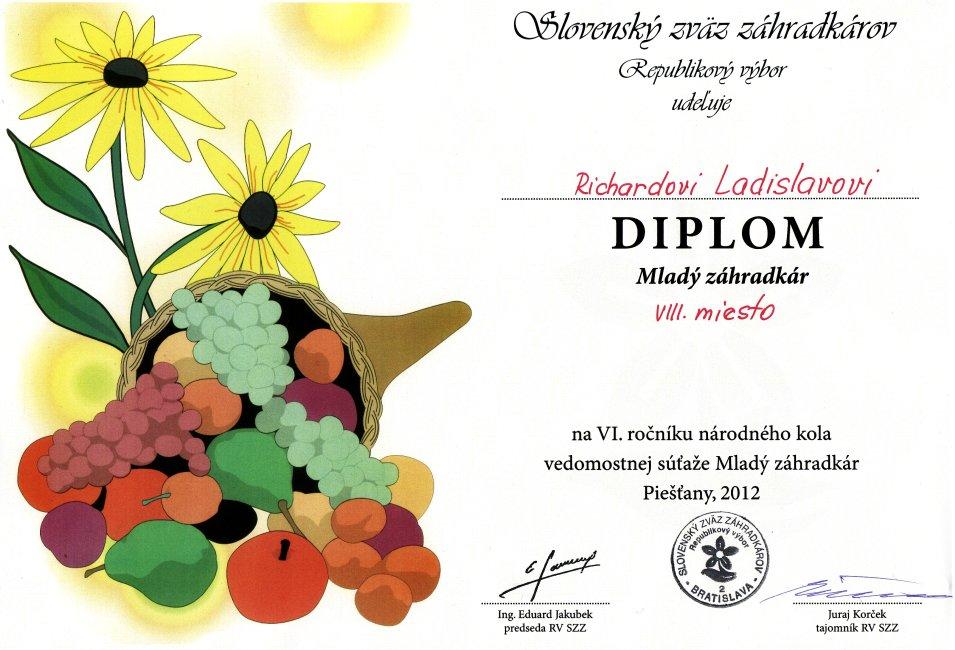 diplom-121000-ladislav-zahradkar.jpg