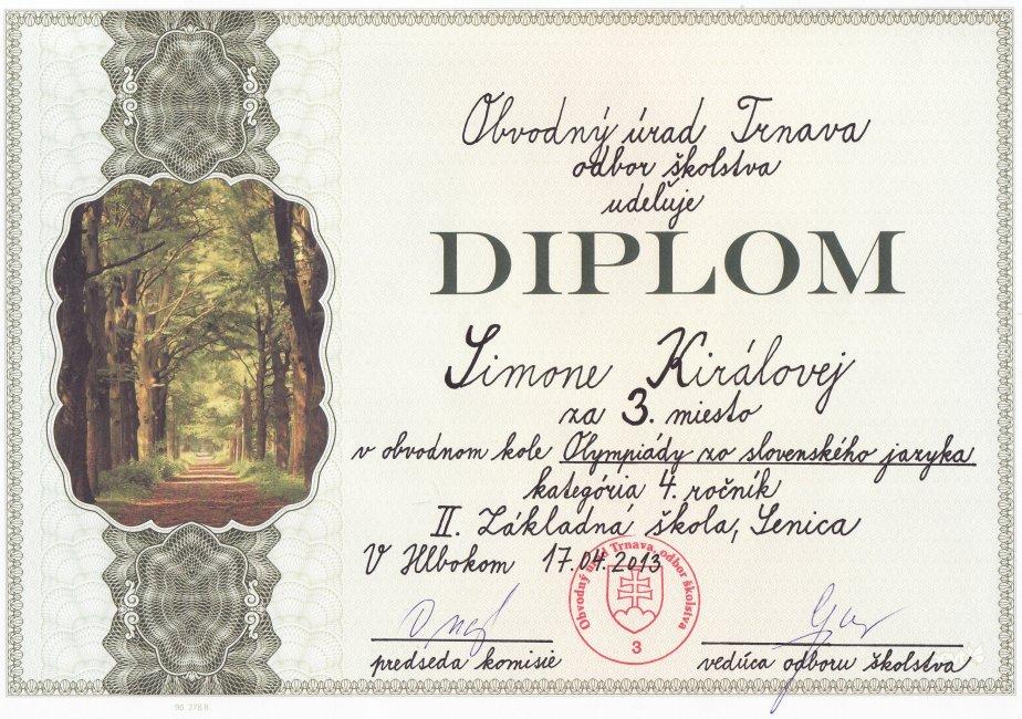 diplom-130417-kiralova-sj.jpg