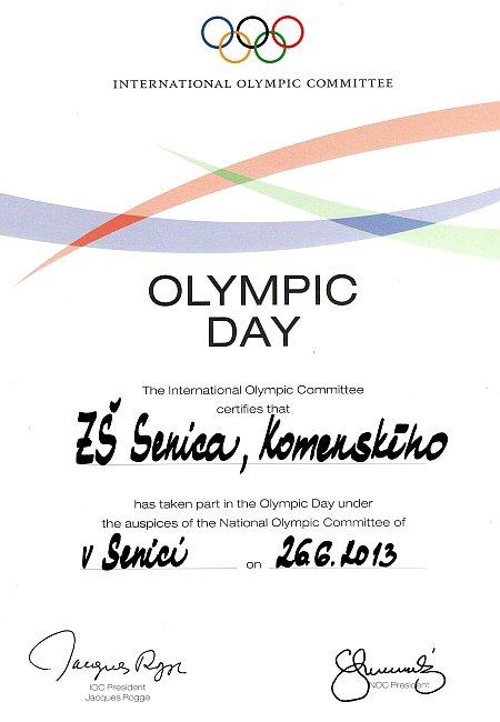 diplom-130626-olympicday.jpg
