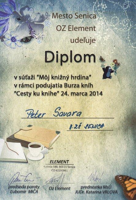 diplom-140324-savara.jpg