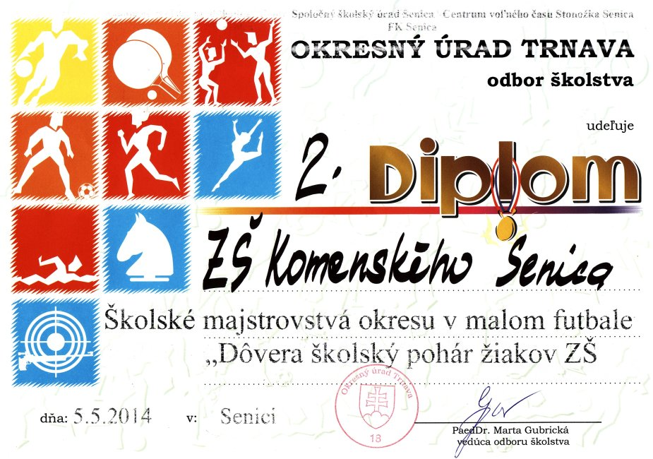 diplom-140505-futbal.jpg