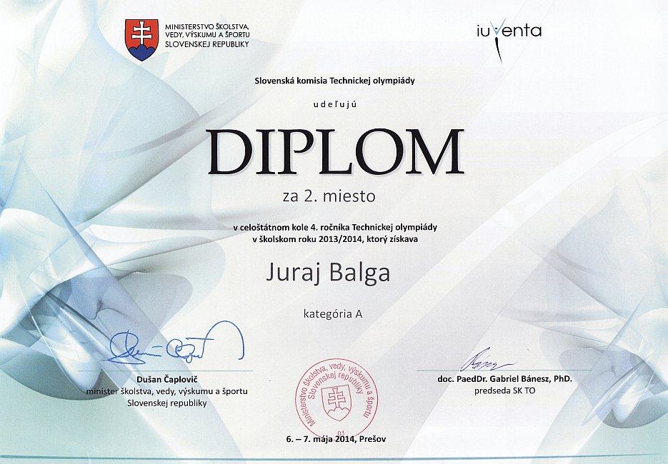 diplom-140506-balga.jpg