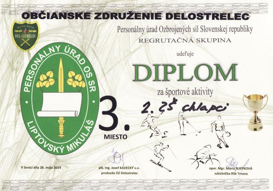 diplom-140528-chlapci-3m.jpg