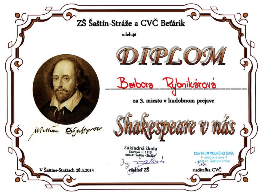 diplom-140528-shakespeare-rybnikarova.jpg