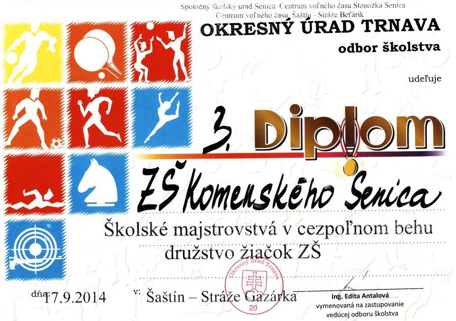 diplom-140917-cezpolny-beh.jpg